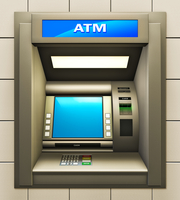 Revisiting ATM vulnerabilities for our fun and vendor's profit