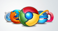 Offensive HTML, SVG, CSS and other Browser-Evil