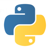 Python For Hackers
